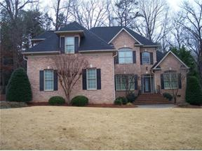 Property for sale at 2006 Cavendale Drive, Rock Hill,  South Carolina 29732