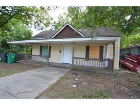 Property for sale at 1220 N Davidson Street, Charlotte,  North Carolina 28206