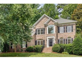 Property for sale at 1312 Golden Ridge Road, Lake Wylie,  South Carolina 29710