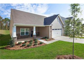 Property for sale at 528 Mcmillan Lane, Fort Mill,  South Carolina 29715
