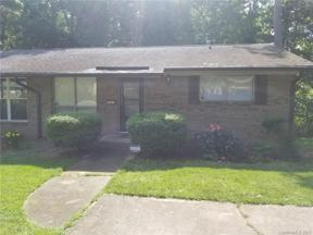 Property for sale at 4833 Highlake Drive, Charlotte,  North Carolina 28215