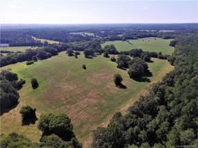 Property for sale at 11 Fairfield Hill Road, Winnsboro,  South Carolina 29180