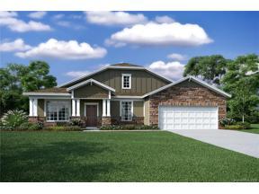 Property for sale at 1800 Carrollton Drive, Indian Trail,  North Carolina 28079