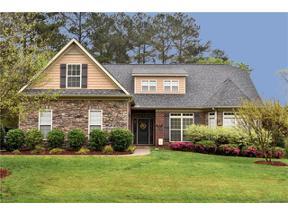 Property for sale at 417 Ibis Lane, Lake Wylie,  South Carolina 29710