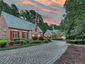 Property for sale at 5730 Ballypat Lane, Huntersville,  North Carolina 28078