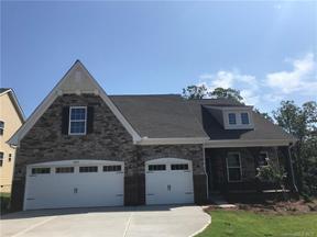 Property for sale at 2043 Acadia Falls Lane #320, Lancaster,  South Carolina 29720