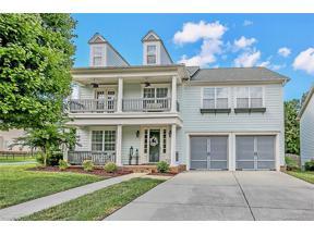 Property for sale at 14207 Grantham Court, Indian Land,  South Carolina 29707