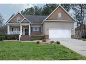 Property for sale at 1634 Wakefield Way, Rock Hill,  South Carolina 29730