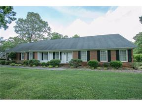 Property for sale at 100 Merewood Road, Belmont,  North Carolina 28012
