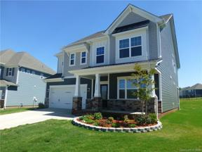 Property for sale at 1024 Pebble Brook Circle, Waxhaw,  North Carolina 28173