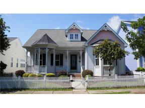 Property for sale at 17204 Hedgerow Park Road, Charlotte,  North Carolina 28277