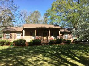 Property for sale at 1268 Christopher Circle, Rock Hill,  South Carolina 29730