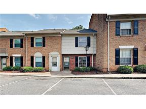 Property for sale at 3722 Park Road J, Charlotte,  North Carolina 28209