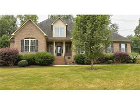Property for sale at 207 Highland Forest Drive, Lake Wylie,  South Carolina 29710