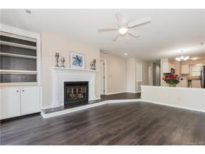 Property for sale at 9801 Emerald Point Drive #3, Charlotte,  North Carolina 28278