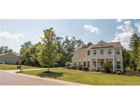 Property for sale at 4749 Summerside Drive, Lake Wylie,  South Carolina 29710