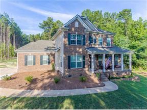 Property for sale at 5026 Gatsby Circle, Rock Hill,  South Carolina 29732