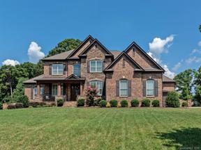 Property for sale at 1269 Delaney Drive, Matthews,  North Carolina 28104
