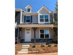 Property for sale at 1209 Township Parkway Lot 39, Belmont,  North Carolina 28012