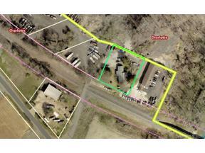 Property for sale at 1331 Culp Road, Charlotte,  North Carolina 28134
