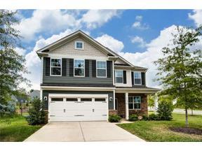 Property for sale at 7423 Canova Lane, Charlotte,  North Carolina 28278