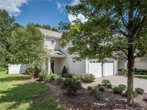 Property for sale at 139 Whitley Mills Road, Fort Mill,  South Carolina 29708