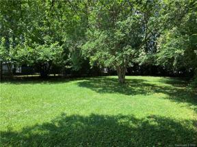 Property for sale at 408 Frayser Street, Rock Hill,  South Carolina 29730