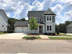 Property for sale at 434 Luray Way, Rock Hill,  South Carolina 29730