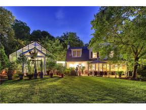 Property for sale at 964 Granville Road, Charlotte,  North Carolina 28207
