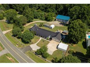 Property for sale at 1483 Mathis Road, Rock Hill,  South Carolina 29732