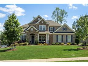 Property for sale at 2266 Tatton Hall Road, Fort Mill,  South Carolina 29715