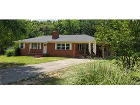 Property for sale at 1907 John Moore Road, Monroe,  North Carolina 28110