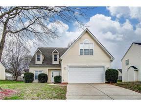 Property for sale at 9813 Brawley Lane, Charlotte,  North Carolina 28215