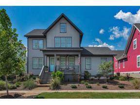 Property for sale at 459 Luray Way, Rock Hill,  South Carolina 29730