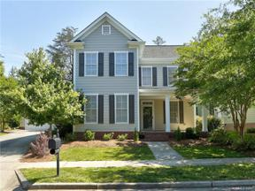 Property for sale at 1070 Gardenia Street, Fort Mill,  South Carolina 29708