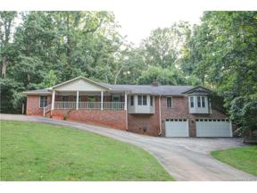 Property for sale at 1201 Hunting Ridge Drive, Belmont,  North Carolina 28012