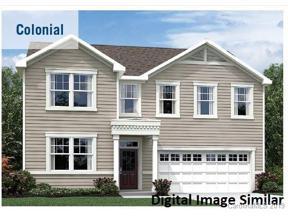 Property for sale at 1712 Bailey Ridge Drive KGM 128, Lake Wylie,  South Carolina 29745