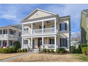 Property for sale at 5627 Morris Hunt Drive, Fort Mill,  South Carolina 29708