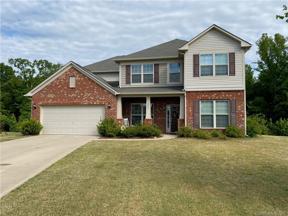 Property for sale at 3861 Kestrel Lane, Indian Land,  South Carolina 29707