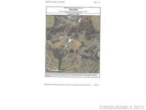 Property for sale at 5024 Prosperity Church Road, Charlotte,  North Carolina 28269