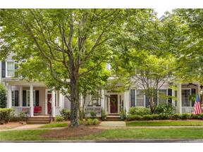 Property for sale at 9395 Founders Street, Fort Mill,  South Carolina 29708