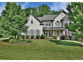 Property for sale at 265 Squirrel Lane, Lake Wylie,  South Carolina 29710