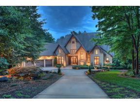 Property for sale at 10709 Hermit Thrush Lane, Charlotte,  North Carolina 28278