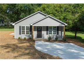Property for sale at 139 Melba Avenue, Concord,  North Carolina 28025