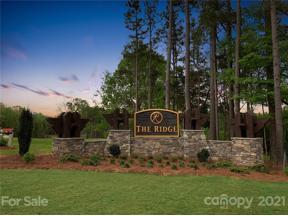 Property for sale at 2724 Holbrook Road Unit: 1, Fort Mill,  South Carolina 29715