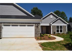 Property for sale at 6609 Glenlivet Court, Charlotte,  North Carolina 28278