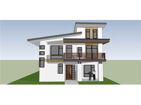 Property for sale at 628 Jackson Avenue, Charlotte,  North Carolina 28204