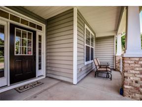 Property for sale at 1016 Hearth Lane SW, Concord,  North Carolina 28025