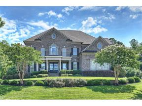 Property for sale at 1352 Shinnecock Lane, Indian Land,  South Carolina 29707