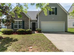 Property for sale at 1911 Kingstree Drive, Monroe,  North Carolina 28112